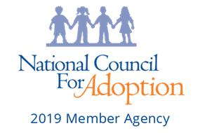 2019-NCFA-Agency-Membership-Badge.png