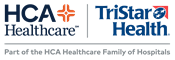 HCAHealthcare-TriStarHealth-Color.png